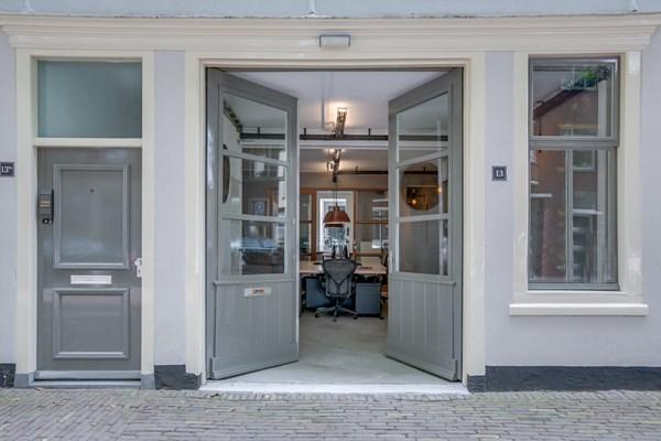 Property photo - Breedstraat 11-13, 3512TS Utrecht
