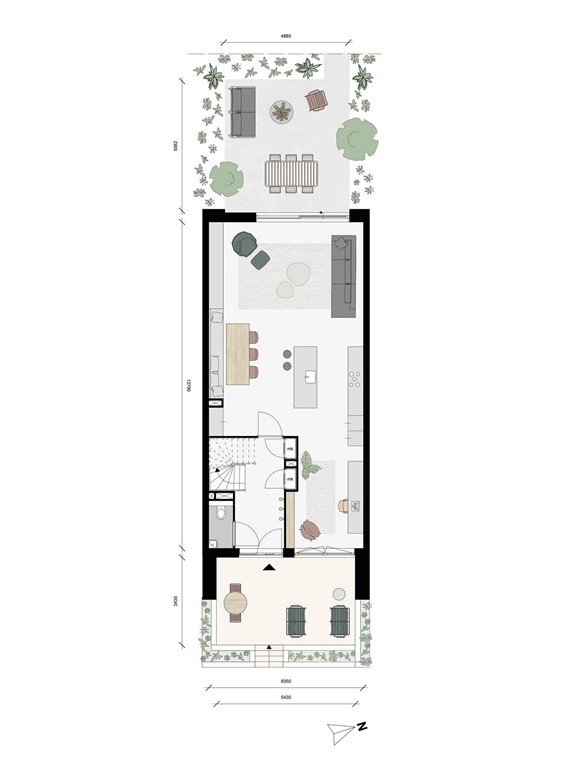 - Te koop: Utrechts Kindercomitestraat 55, 3527 KW Utrecht