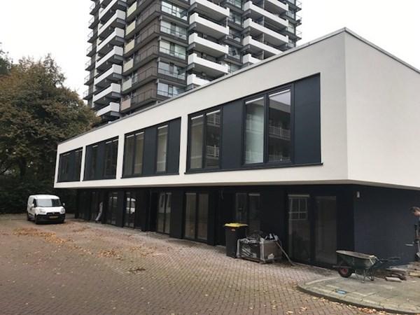 Te huur: Max Havelaarlaan 315D, 1183 LT Amstelveen