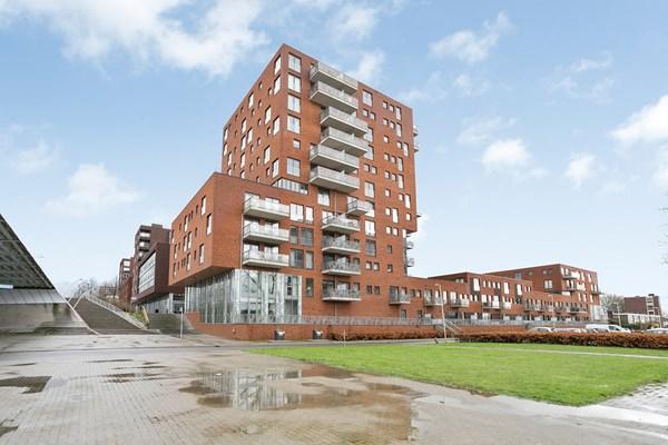 Te huur: Battutalaan 771, 3526 VT Utrecht