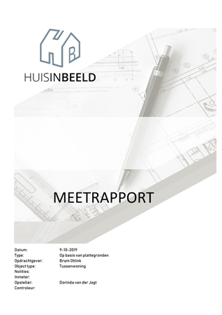 Brochure preview - Meetrapport.pdf