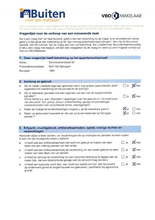 Brochure preview - vragenlijst verkoop Dominicanenstraat50web.pdf