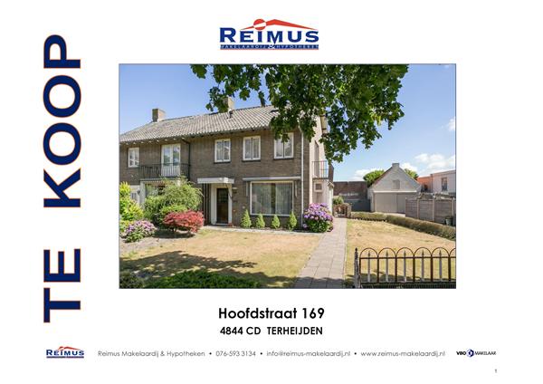 Brochure preview - 0_brochure_ 2018-hoofdstraat169