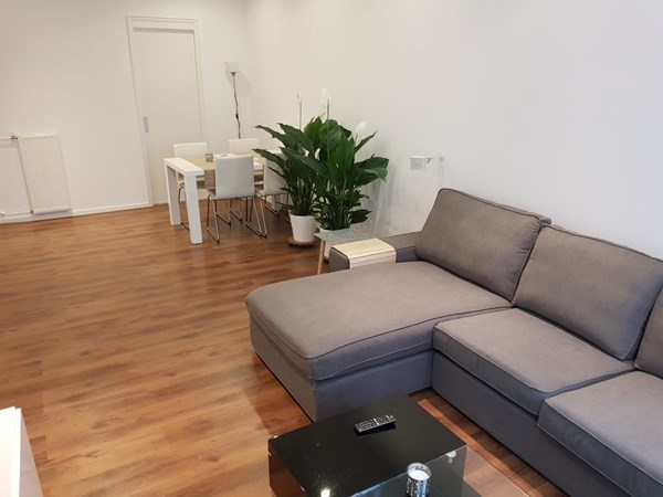 For rent: Marcusstraat 13H, 1091 TH Amsterdam
