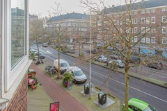 Jan van Galenstraat 88-2-16.jpg
