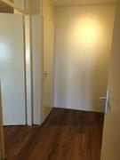 For rent: Martini van Geffenstraat 166, 1068 GL Amsterdam