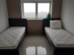 Rented: Waterlandplein 22-2, 1024 LW Amsterdam