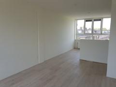 Sold: Frans Bekkerstraat 78C, 3082 TW Rotterdam