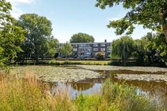 Verkocht: Loodskotterhof 87, 1034CL Amsterdam