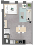 Floorplan E.png