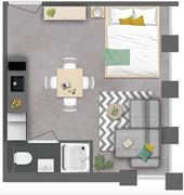 Floorplan D.png