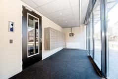 For rent: Kloosterraderstraat 27D, 6461 CA Kerkrade