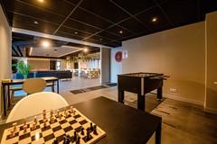 For rent: Kloosterraderstraat 27C, 6461 CA Kerkrade