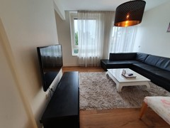 Rented: Formosastraat 11, 1094 SV Amsterdam