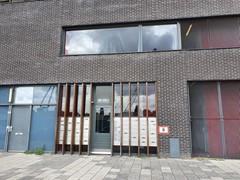 Rented: Van Suchtelen van de Haarestraat 24K, 1068GV Amsterdam