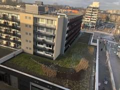 New for rent: Martini van Geffenstraat 166, 1068 GL Amsterdam