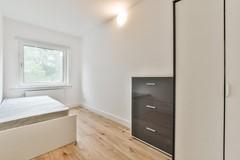 For sale: Amerbos 22, 1025 ZM Amsterdam