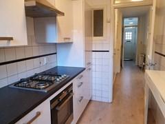 Rented: Admiralengracht 158hs, 1057 GH Amsterdam