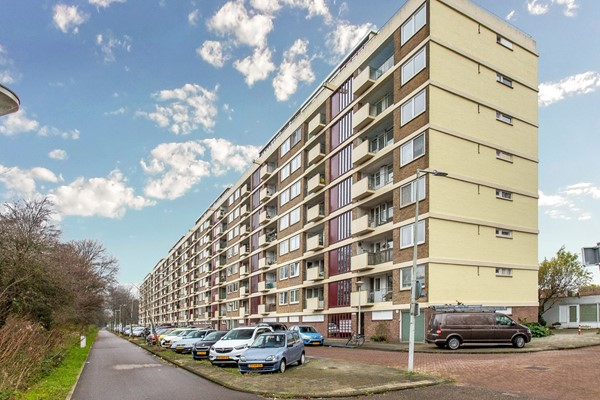For sale: Eastonstraat 200, 1068JG Amsterdam