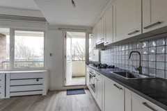 For sale: Eastonstraat 200, 1068 JG Amsterdam