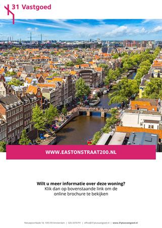 Brochure preview - Voorblad Eastonstraat_200_Amsterdam.pdf