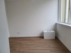 Rented: Kantershof 601, 1104 HH Amsterdam