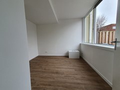 For rent: Kantershof 601, 1104HH Amsterdam