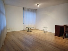 New for rent: Jan van Duivenvoordestraat 17, 1067 MT Amsterdam
