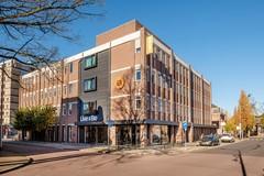 Rented: Kloosterraderstraat 27, 6461CA Kerkrade