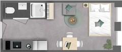 Floorplan Type-C-scaled.JPG