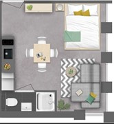 Floorplan Type-D-scaled.JPG