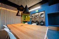 For rent: Kloosterraderstraat 27, 6461 CA Kerkrade