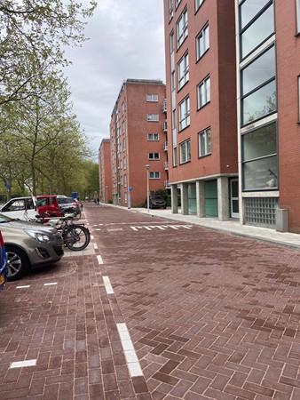 Te huur: Krijn Breurstraat 7, 1064 SX Amsterdam
