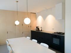 Rented: Azaleastraat 8, 1032BW Amsterdam