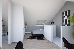 84295_bedroom.jpeg