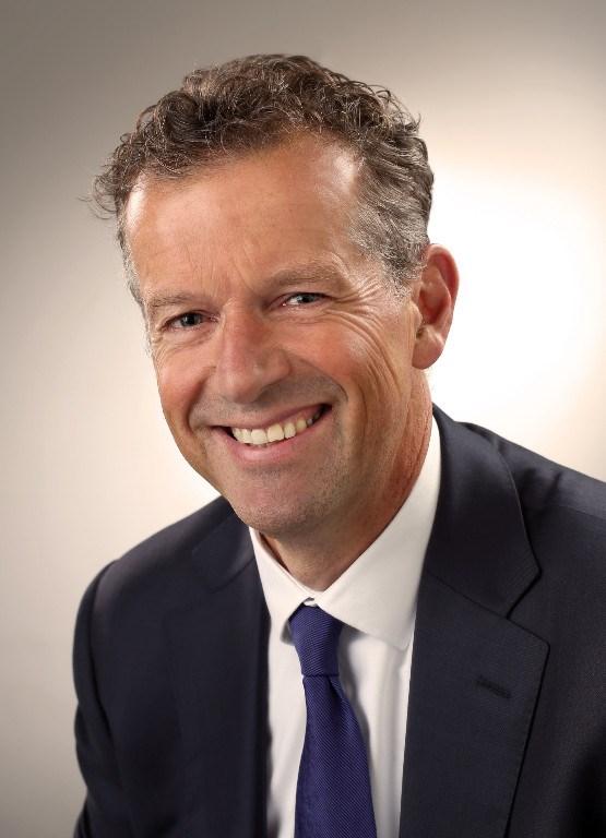 Pim Nieuwenhuyze