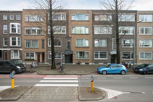 Lorentzlaan 53-c, Schiedam