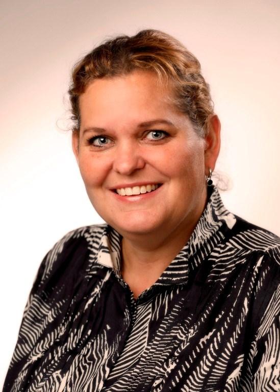 Mariëlla van der Burg RMT