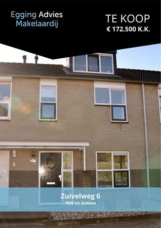 Brochure preview - Zuivelweg 6, 7038 GA ZEDDAM (1)