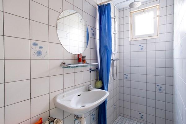Medium property photo - Terborgseweg 8, 7038 EX Zeddam