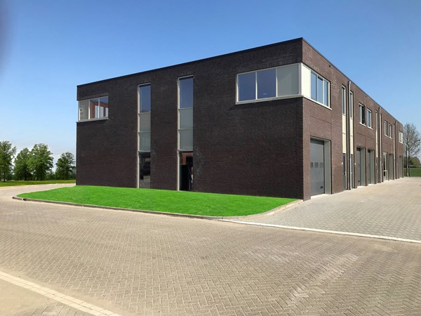 Medium property photo - Keulenaar (tweede fase), 3961 NM Wijk bij Duurstede