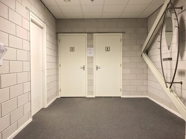 Medium property photo - De Maat 1, 3991 AN Houten