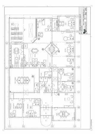 Floorplan - Heygraefflaan 26, 3953 BK Maarsbergen