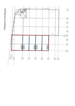 Floorplan - P.C. Staalweg 10, 3721 TJ Bilthoven