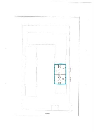 Floorplan - Polanerbaan 13M-L, 3447 GN Woerden