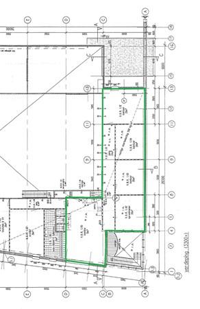 Floorplan - Lichtschip 25, 3991 CP Houten