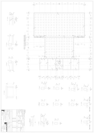 Floorplan - Lichtschip 7, 3991 CP Houten