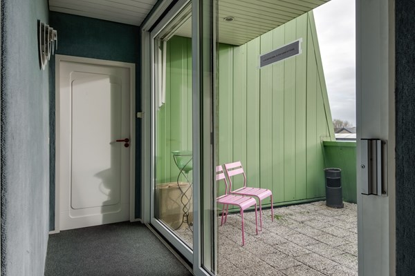 Medium property photo - Nijverheidsweg 7, 4104 AN Culemborg