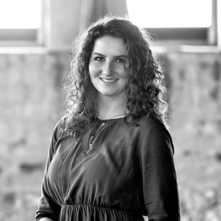 Kaylee Sitek