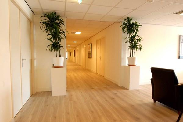 Medium property photo - Hollandse Kade 21, 1391 JD Abcoude